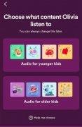 Spotify Kids bild 5 Thumbnail