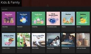 Spotify Kids bild 7 Thumbnail