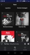 Spotify Lite imagen 10 Thumbnail