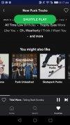 Spotify Lite imagen 9 Thumbnail