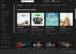 Spotify Portable imagem 1 Thumbnail