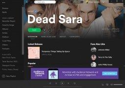 Spotify Portable imagem 3 Thumbnail