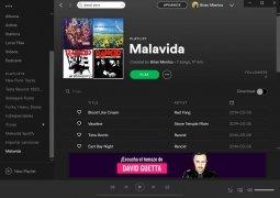 Spotify Portable imagem 5 Thumbnail