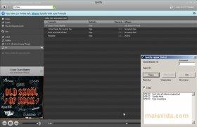 Spotify Ripper immagine 2 Thumbnail