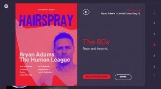 Spotify Taste Rewind Изображение 5 Thumbnail