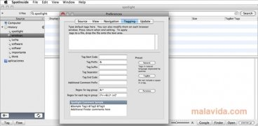 SpotInside imagem 2 Thumbnail