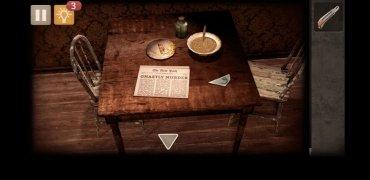 Spotlight: Room Escape imagen 10 Thumbnail