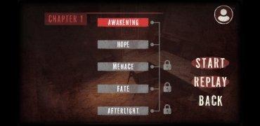Spotlight: Room Escape imagen 2 Thumbnail