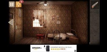 Spotlight: Room Escape imagen 4 Thumbnail