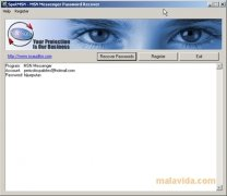 SpotMSN immagine 1 Thumbnail