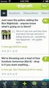 Spraffl image 3 Thumbnail