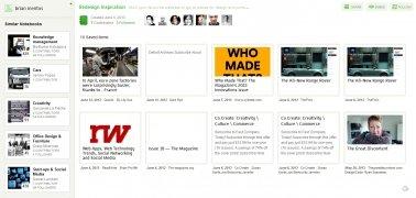 Spundge immagine 2 Thumbnail