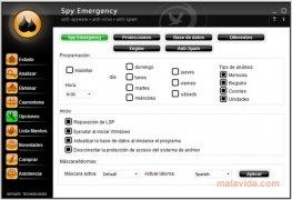 Spy Emergency imagen 4 Thumbnail
