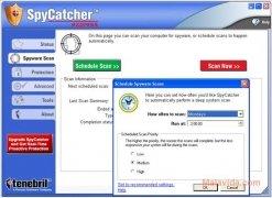 SpyCatcher imagen 2 Thumbnail