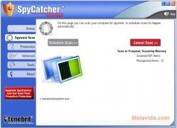 SpyCatcher imagen 3 Thumbnail