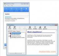 SpyDefense image 3 Thumbnail