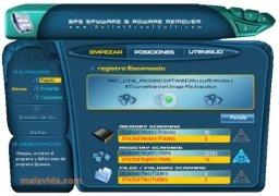 Spyware & Adware Remover immagine 1 Thumbnail