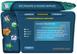 Spyware & Adware Remover imagen 6 Thumbnail