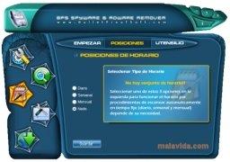 Spyware & Adware Remover imagem 6 Thumbnail