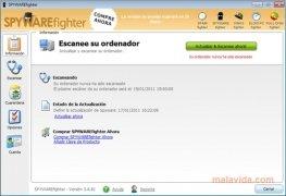 SPYWAREfighter imagem 4 Thumbnail