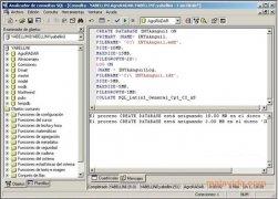 SQL Server 2000 SP2 imagem 1 Thumbnail