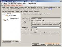 SQL Server 2005 immagine 1 Thumbnail