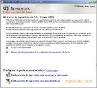 SQL Server 2005 immagine 5 Thumbnail