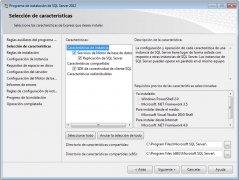 SQL Server 2012 imagen 1 Thumbnail