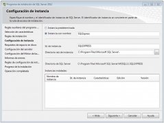 SQL Server 2012 bild 2 Thumbnail