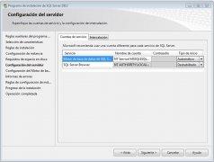 SQL Server 2012 bild 3 Thumbnail
