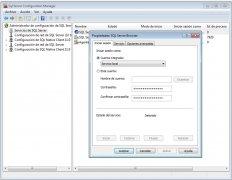 SQL Server 2012 imagen 5 Thumbnail