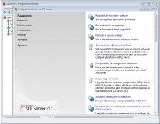 SQL Server 2012 imagen 6 Thumbnail