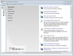 SQL Server 2012 bild 6 Thumbnail