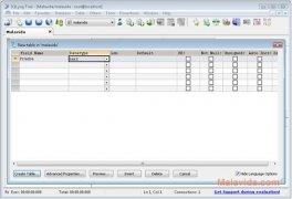 SQLyog image 2 Thumbnail