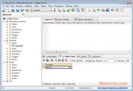 SQLyog image 3 Thumbnail