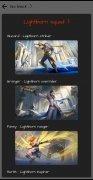 Squad Skinjector imagem 3 Thumbnail