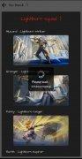 Squad Skinjector imagem 5 Thumbnail