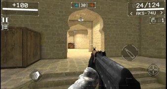 Squad Strike 3 imagen 5 Thumbnail