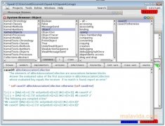 Squeak! imagem 2 Thumbnail