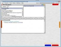 Squeak! imagen 3 Thumbnail