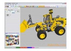 SR 3D Builder imagem 1 Thumbnail