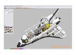 SR 3D Builder imagem 2 Thumbnail