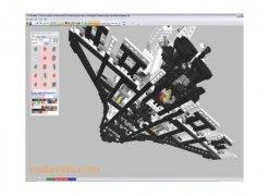 SR 3D Builder imagem 3 Thumbnail
