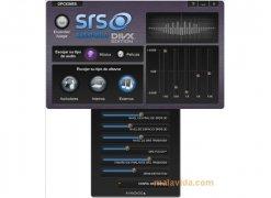 SRS AudioFusion image 2 Thumbnail