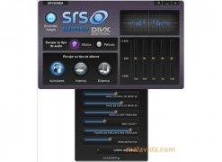 SRS AudioFusion image 4 Thumbnail