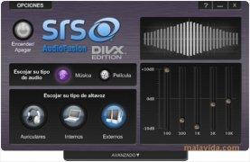 SRS AudioFusion image 5 Thumbnail