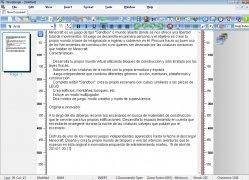 SSuite Office imagen 1 Thumbnail