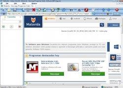 SSuite Office imagen 3 Thumbnail