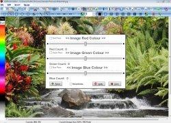 SSuite Office imagen 4 Thumbnail