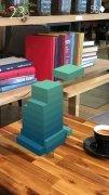 Stack AR image 8 Thumbnail
